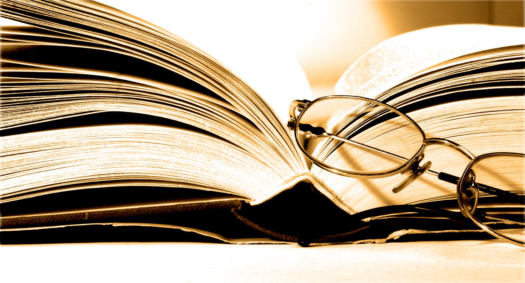Miksi kirjallisuus pitää pintansa jopa älylaitteiden valtakaudella?