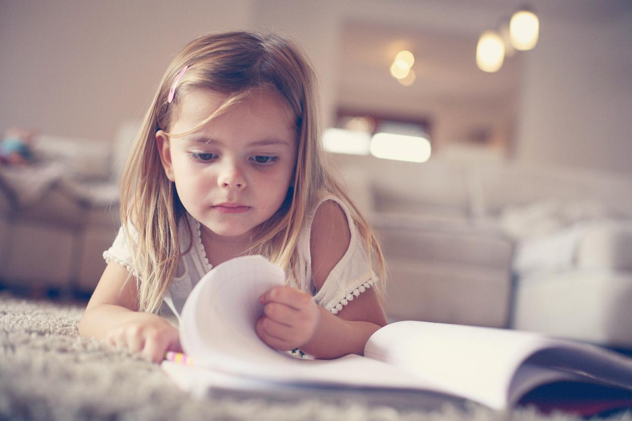 Lasten tietokirjallisuus – unohdettu genre